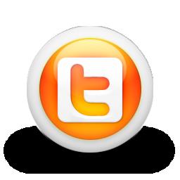 twitter_logo_square