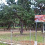 Πάρκο σκύλων στον Δήμο Καισαριανής